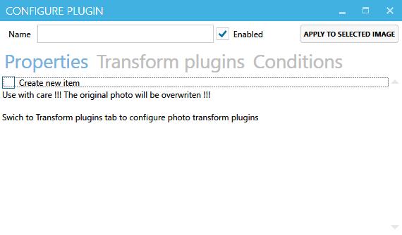 DigiCamControlの使い方-Overlay・オーバーレイ